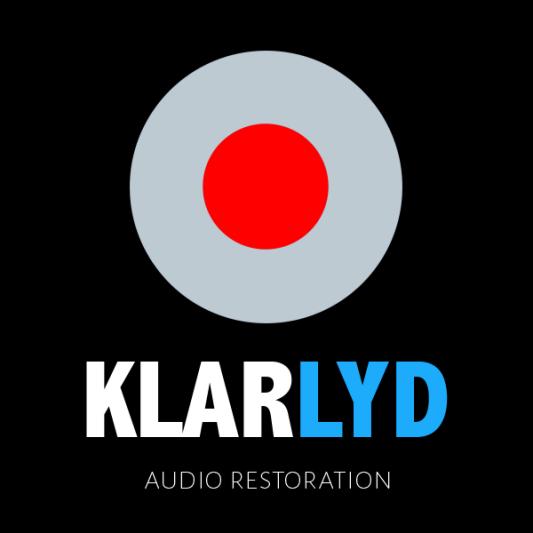 Klar Lyd on SoundBetter