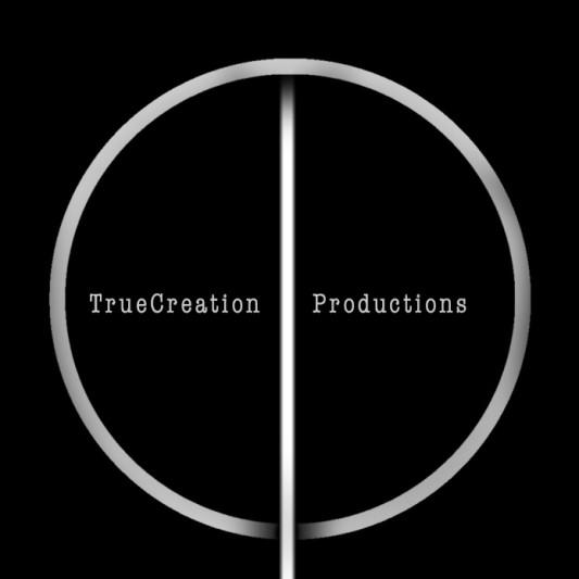 TrueCreation Productions on SoundBetter