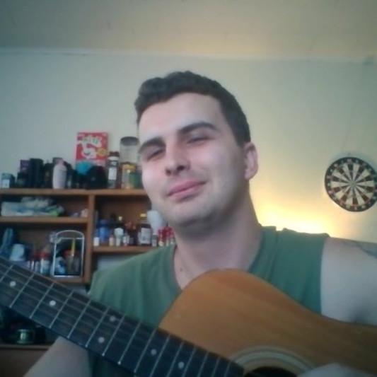 Sal DAmico on SoundBetter