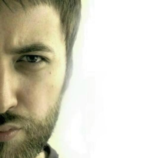Bogdan Popoiag ( UNU' ) on SoundBetter