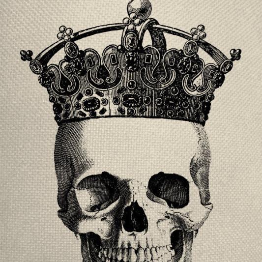 Crown Production on SoundBetter