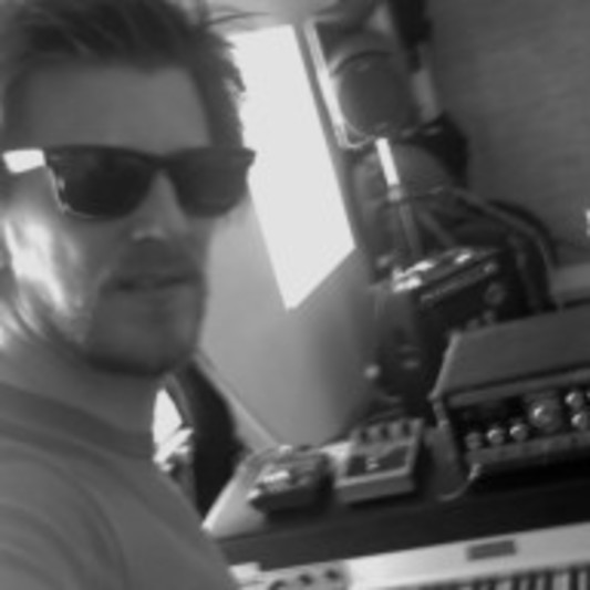 Soundscapes & Songs on SoundBetter