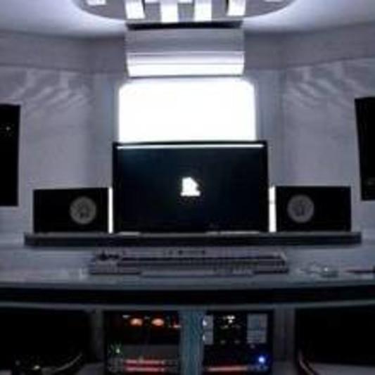 Natethegreat on SoundBetter