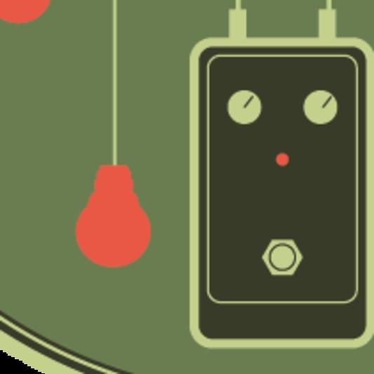 Red Lamp Studio on SoundBetter