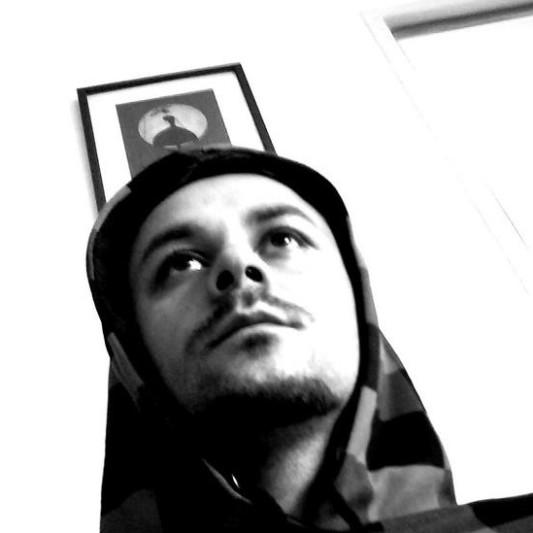 Danijel Zambo on SoundBetter
