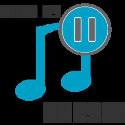 Tyler Hanson on SoundBetter