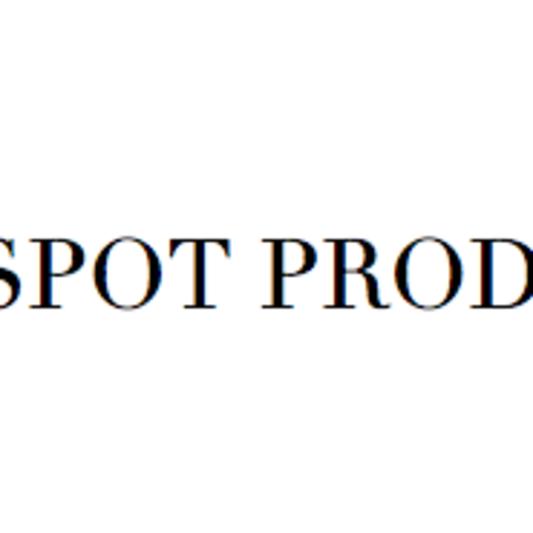 Sunspot Audio Production on SoundBetter