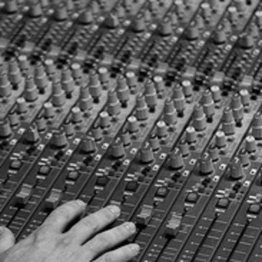 Chris Cline on SoundBetter