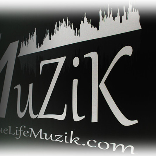 True Life Muzik Recording on SoundBetter