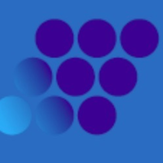 BlueVine Music on SoundBetter