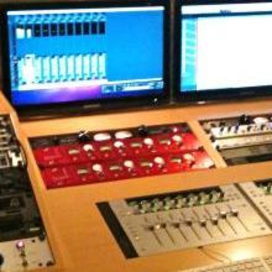 Maestro Music on SoundBetter