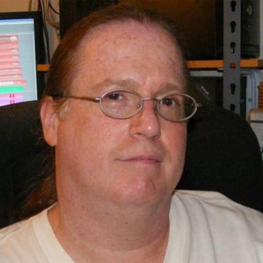 Tim Toonz, audio engineer\tech on SoundBetter
