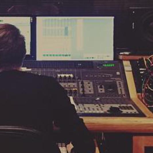 Miika Weimann on SoundBetter