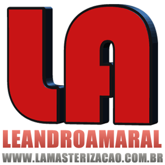 Leandro Amaral on SoundBetter