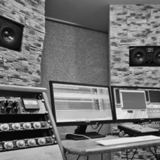 BestMusicStudio on SoundBetter