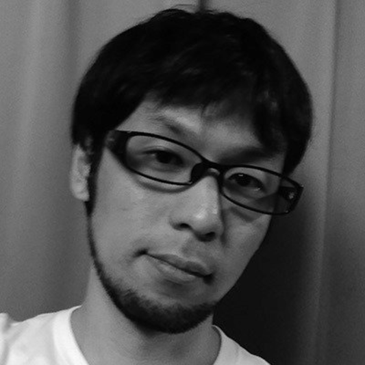 Kazunori on SoundBetter