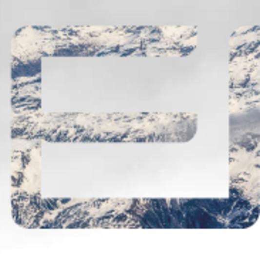 Ensam Productions on SoundBetter