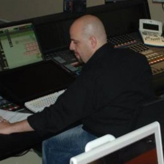Mastering, Post & Restoration on SoundBetter