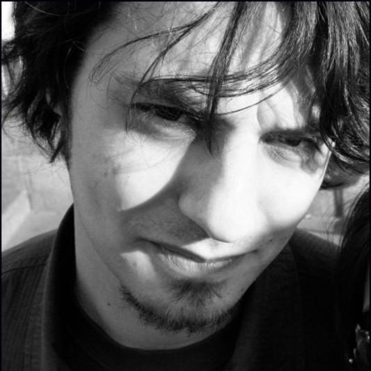 Metin Kahyaoglu on SoundBetter