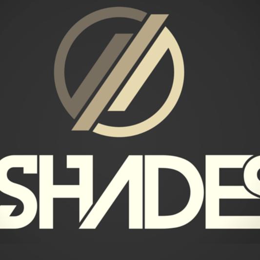 3 Shades on SoundBetter
