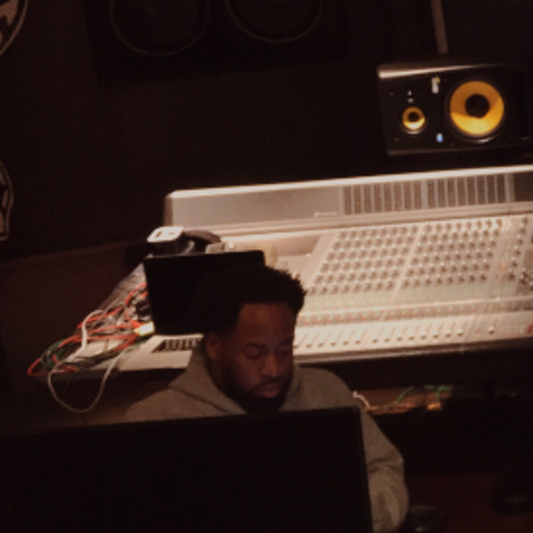 The PenHouse on SoundBetter