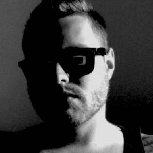 Matt Webb on SoundBetter