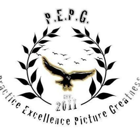 P.E.P.G MUSIC on SoundBetter