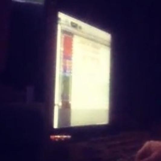 Greggo Quad Studios NYC on SoundBetter