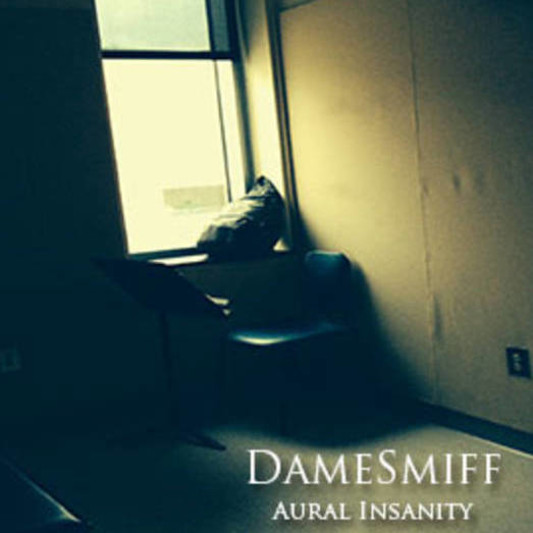DameSmiff on SoundBetter