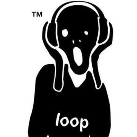 Loop Reclame on SoundBetter