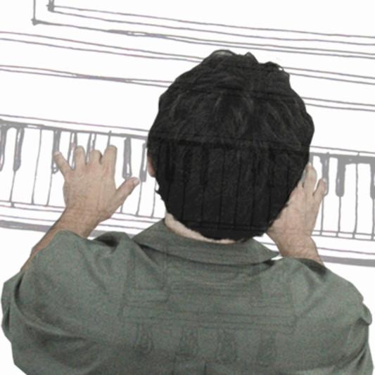 Fabrizio Selli on SoundBetter
