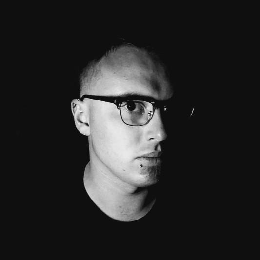 Nebuphon on SoundBetter
