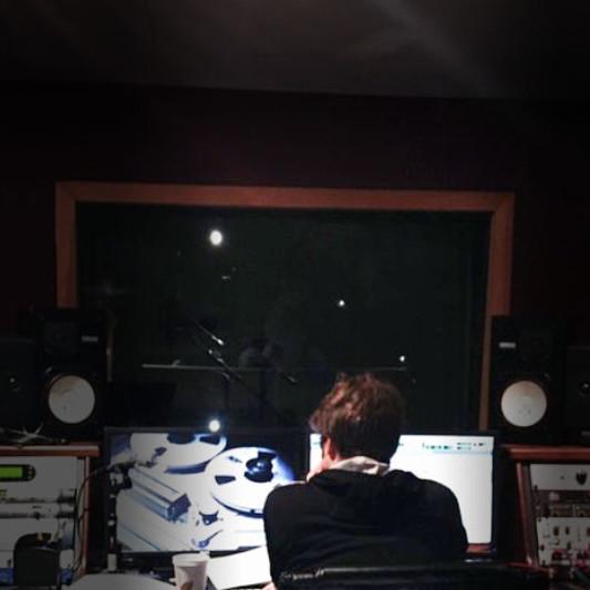 Lennon Leppert on SoundBetter