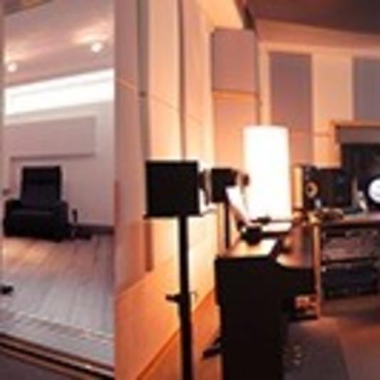 BasementLoft Studios on SoundBetter