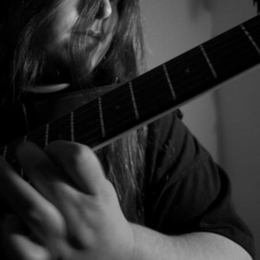 Craig Bonno on SoundBetter