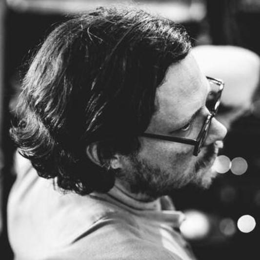 Aaron C Schroeder on SoundBetter
