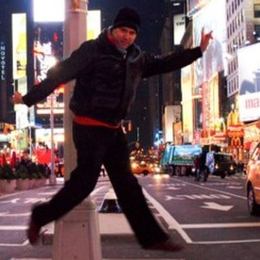 Danny Flam of NewYorkBrass on SoundBetter