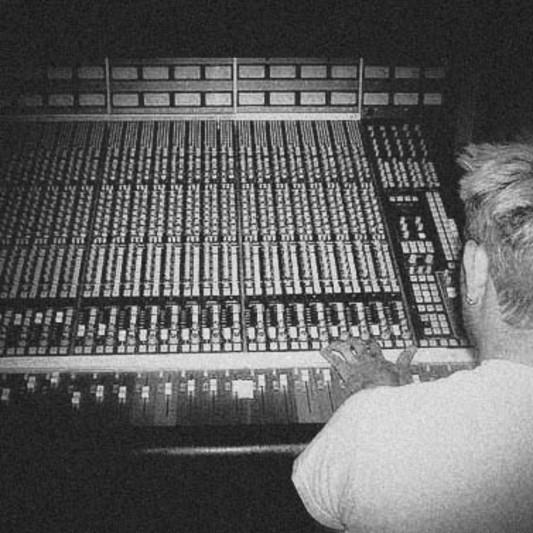 Marc McClusky on SoundBetter