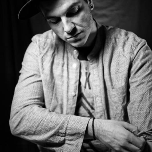 Stavro T on SoundBetter