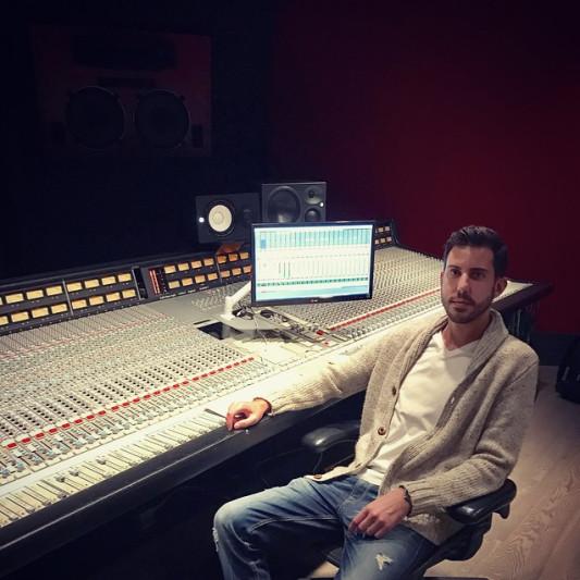 Ty Danelley - Risk Engineering on SoundBetter