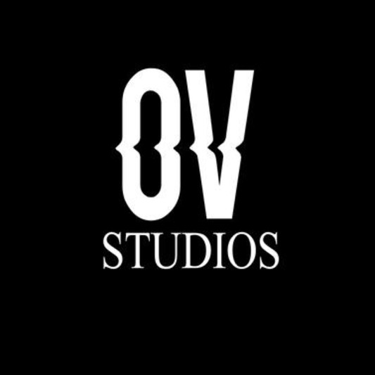 OV Studios on SoundBetter