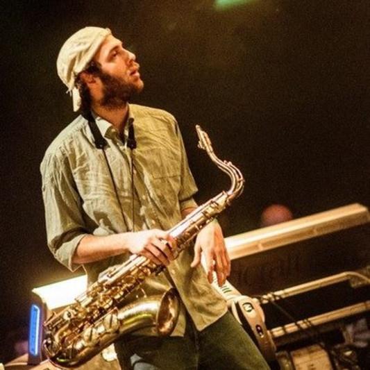 Petar Milanovic on SoundBetter