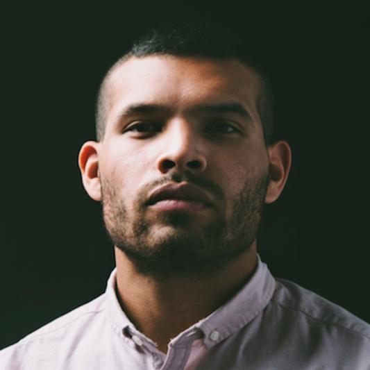 Nacor Zuluaga Morelo on SoundBetter