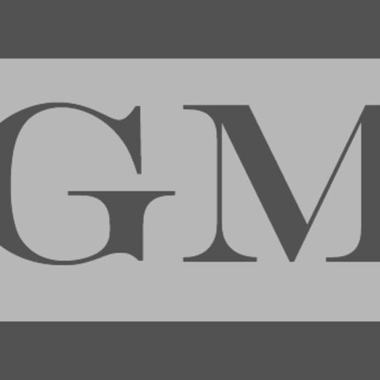 SGM Studio on SoundBetter