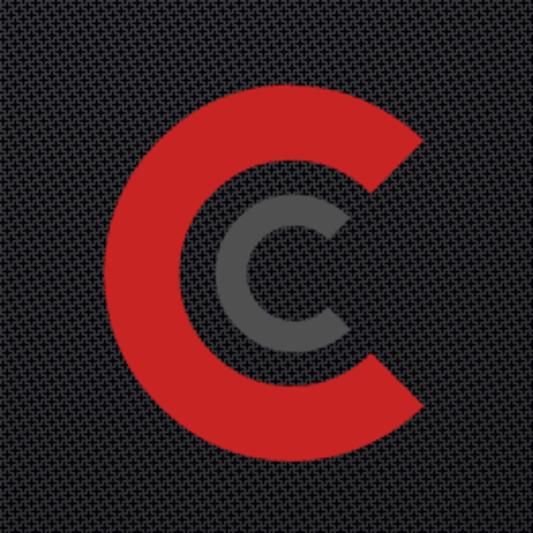 Carbon Mastering on SoundBetter