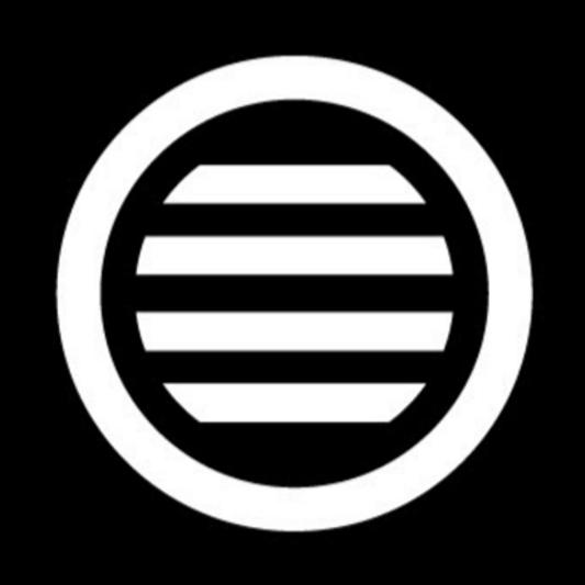 BIGBIZ STUDIO on SoundBetter