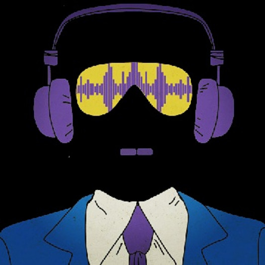 Majeed on SoundBetter