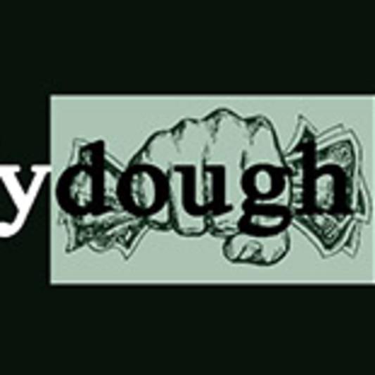 Reallydough Productions on SoundBetter