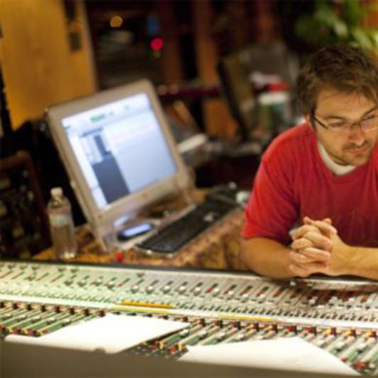 Erich Talaba on SoundBetter