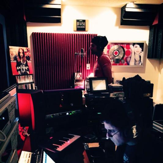 Trey Vittetoe on SoundBetter